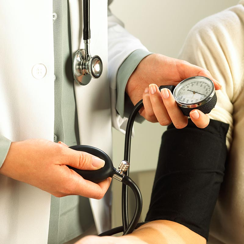 Clemmons and Greensboro, North Carolina 27012 natural high blood pressure care