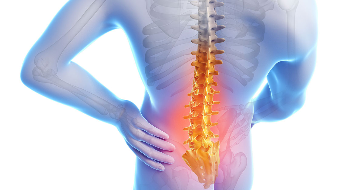 Our Services Clemmons And Greensboro North Carolina Chiropractor